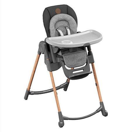 Cadeira de Alimentação Minla Graphite - Maxi Cosi