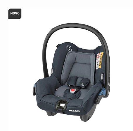 Bebê Conforto Citi c/ Base Essential Graphite - Maxi Cosi