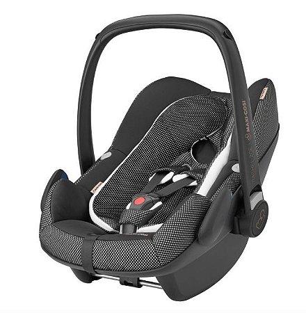 Bebê Conforto Pebble PlusLuxe Sport Maxi Cosi