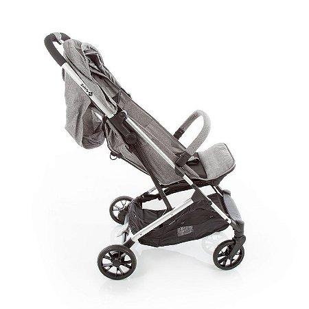 Carrinho de Bebê Skill TS - Safety 1St