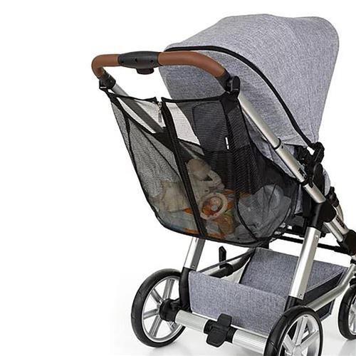 Acessório para Carrinho de Bebê Shopping Bag - ABC Design