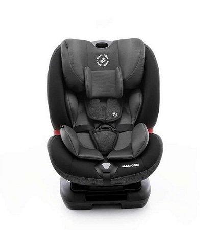 Cadeira de Carro Jasper 0 á 36kg  - Maxi Cosi