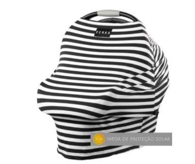 Capa Multifuncional Penka Cover Willy ( FPS 50+)