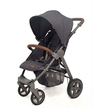 Carrinho de Bebê Avito Style Street - ABC Design