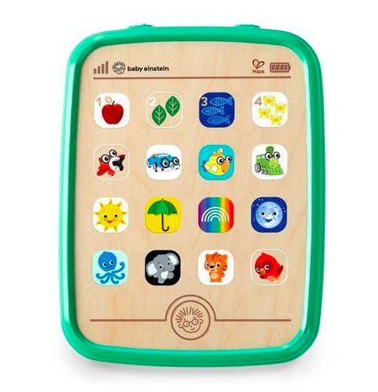 Tablet Magic Touch Curiosity - Baby Einstein