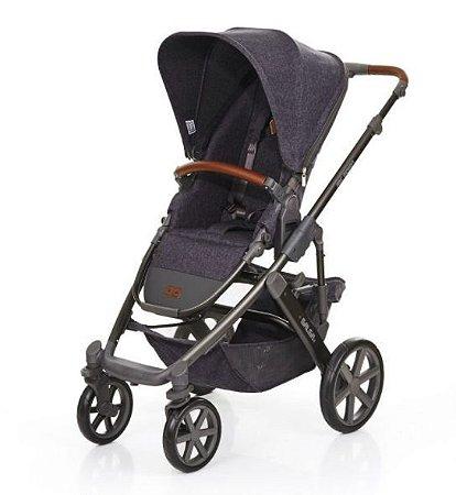Carrinho de Bebê Salsa 4  Style Street- ABC Design