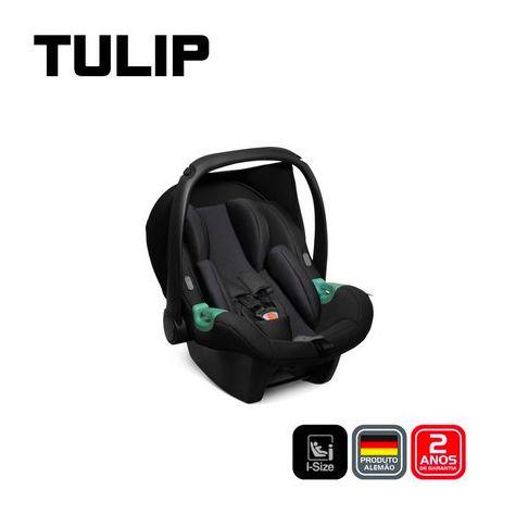 Bebe Conforto Tulip Piano - ABC Design