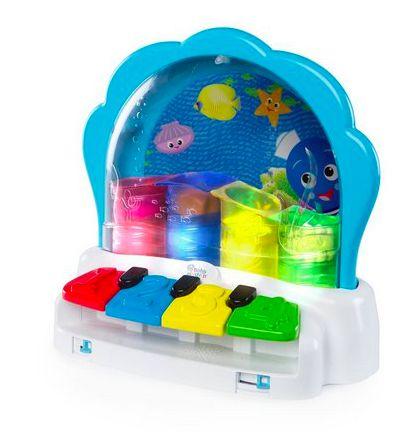 Piano Pop & Glow - Baby Einstein