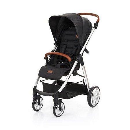 Carrinho de Bebê Mint Piano - ABC Design