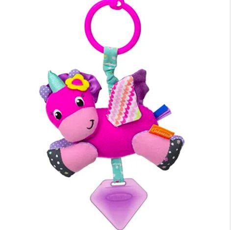 Mobile com Mordedor Unicornio