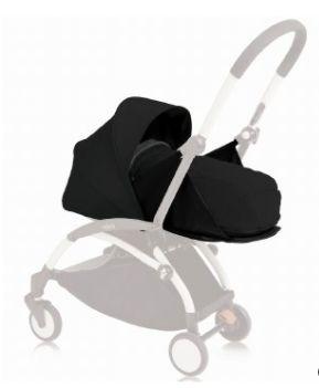 Babyzen Newborn Pack - Black