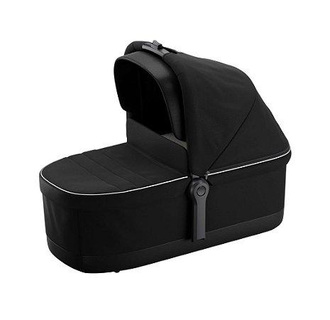 Moises Thule Sleek - Black on Black