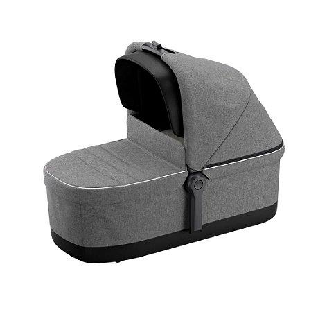 Moises Thule Sleek - Grey Melange