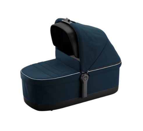 Moises Thule Sleek - Navy Blue