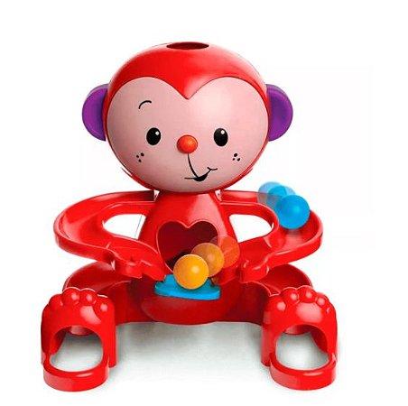 Brinquedo Zuquinha