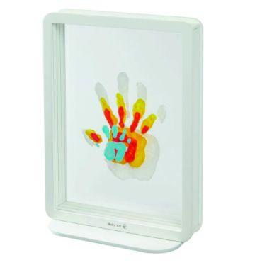 Kit Decorativo Family Touch Baby Art