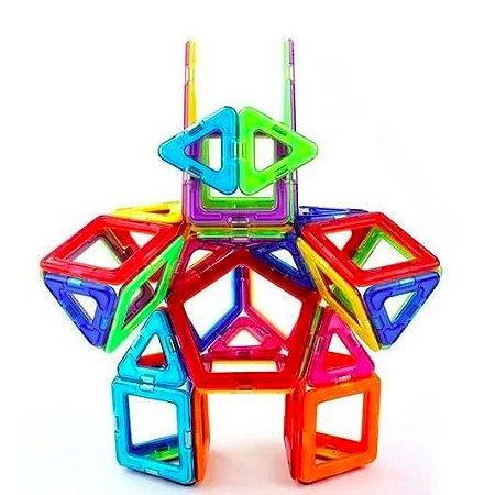 Formagneticos 30 peças