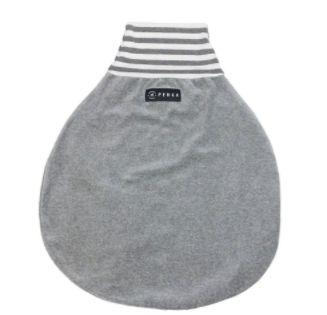 Saco de Dormir para Bebê Reversível Tom  (0-8 meses)- Penka