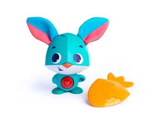 Brinquedo Wonder Buddies Thomas - Tiny Love