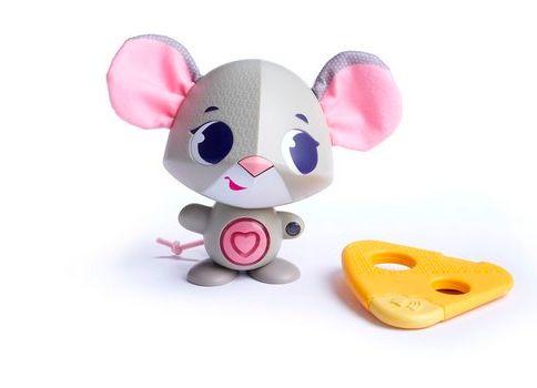 Brinquedo Wonder Buddies Coco - Tiny Love