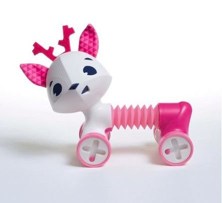 Brinquedo Tiny Rolling Toy Florence - Tiny Love