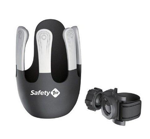 Porta Copo Para Carrinhos - Safety 1st