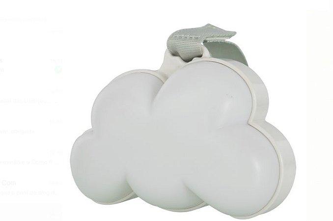 Luminaria Musical Little Cloud