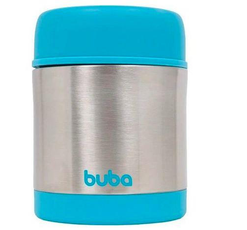 Pote Térmico Azul Buba
