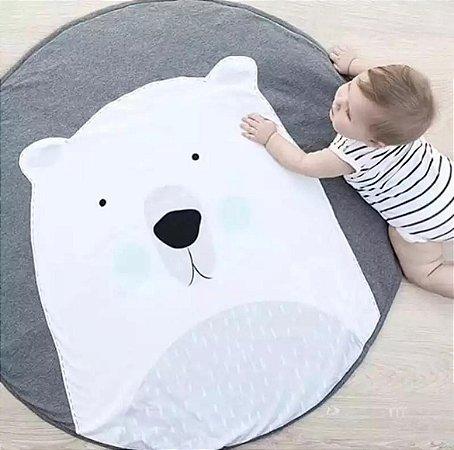 Tapete Urso