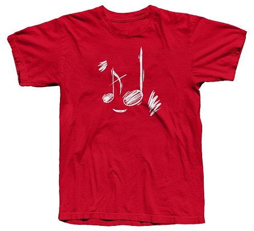Nina Pará - Camiseta - Flan