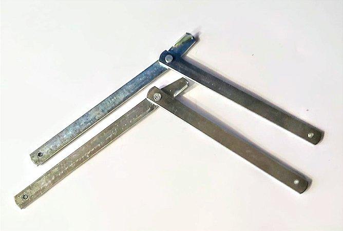 Limitador de Abertura 200mm