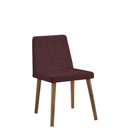 Cadeira Pri Marsala