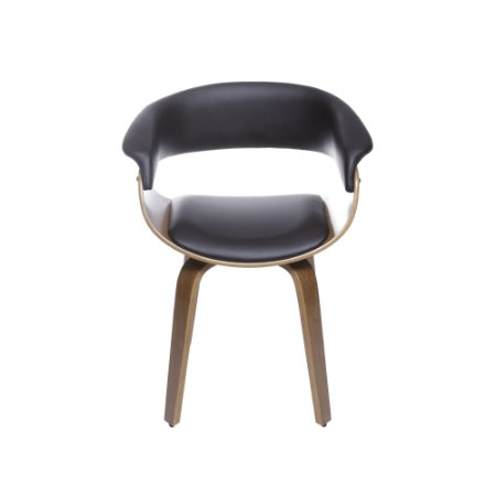 Cadeira Elba Café