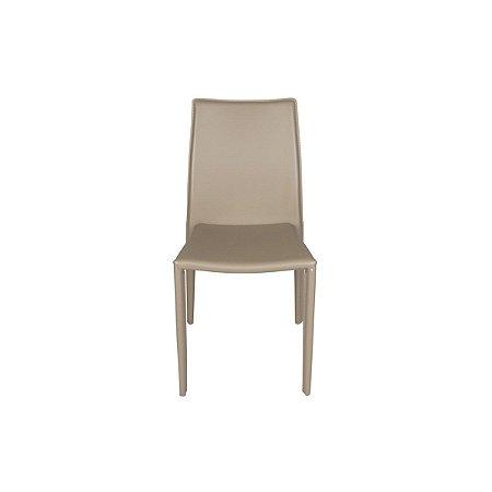 Cadeira Glam Fendi