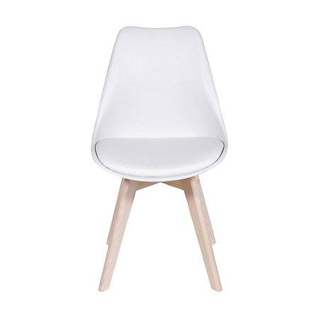 Cadeira Joly Branca