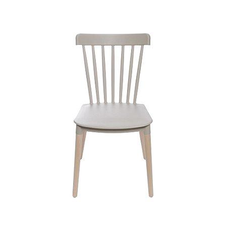 Cadeira Midi Fendi