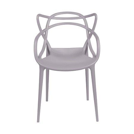 Cadeira Solna Fendi