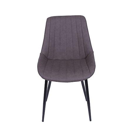 Cadeira Volga Café