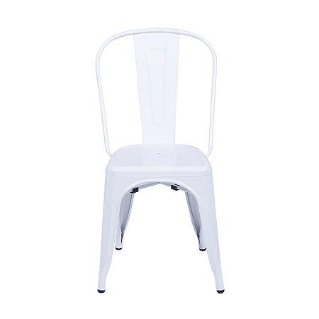 Cadeira Titan Branca