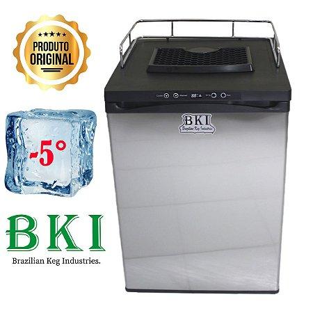 Kegerator Premium Para Barril de Chope 220V - BKI
