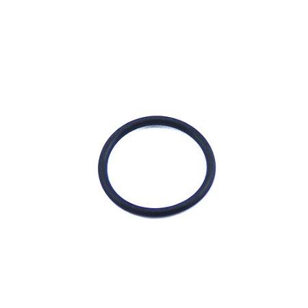 O-ring Proximal da Rosca da Torneira Italiana