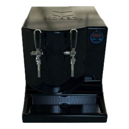 Chopeira  Eletrica Fiber Master 70L/H 02T 127v - Ice Box