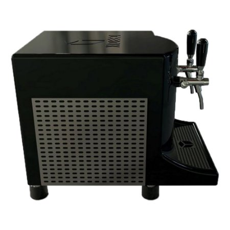 Chopeira  Eletrica Fiber Master 70L/H 02T 220v - Ice Box