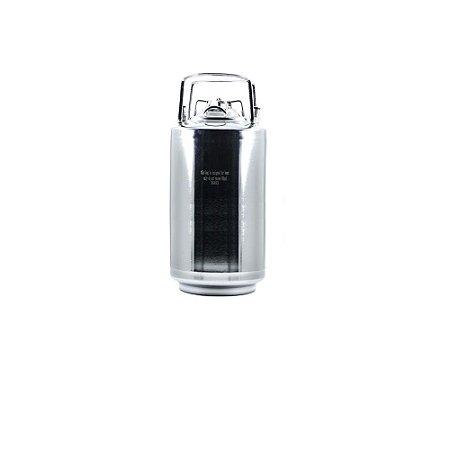 Postmix 15L - Aço Inox 304