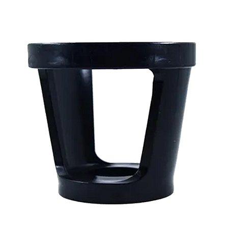Alca De Carregamento Para Cilindro De 5Lb 2,3 Kg