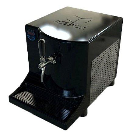 Chopeira Elétrica Fiber Compact 55L/H 127V - Ice Box