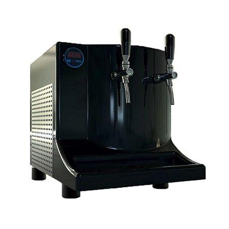 Chopeira  Eletrica Fiber Compact 55L/H 02T 220v - Ice Box