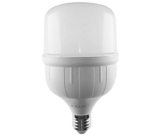 LAMPADA LED ULTRA E27 30W 6000K BIVOLT OPUS LP36489