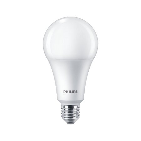 LAMPADA LED BULBO 19W E27 BIVOLT NORM 6500K PHILIPS 929002003192