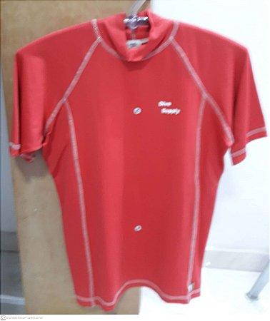 Camiseta Lycra